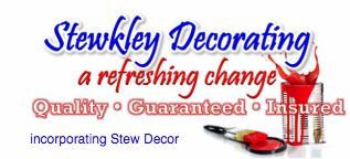 Stewkley Decorating
